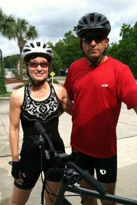 Testimonial Picture of Rick & Julie Loumiet (2)