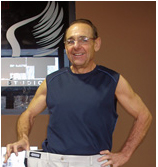 Testimonial Picture of Peter Miller (2)