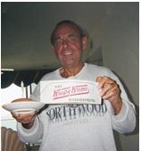 Testimonial Picture of Peter Miller (1)