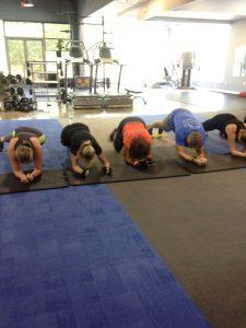 Team-Planks (1)