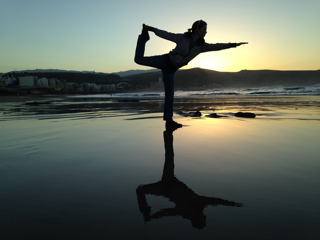 Practicing Self-Care: The Importance of Creating Balance with Your Fitness Routine